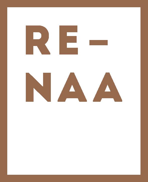 Renaa
