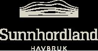 Sunnhordland Havbruk